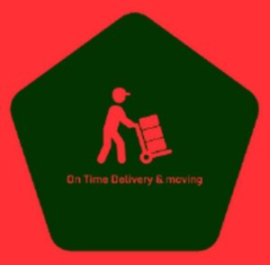 ON TIME DELIVERY & MOVING