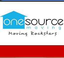 Onesource Moving