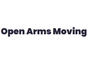 Open Arms Moving