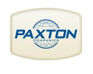 Paxton Van Lines