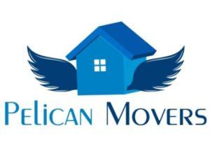 Pelican Movers