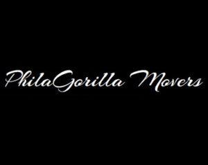 PhilaGorilla Movers