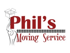 Phils Moving Service