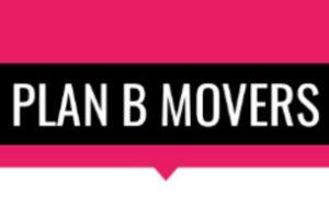 Plan B Movers