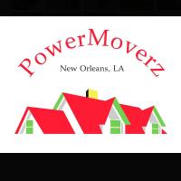 PowerMoverz
