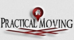 Practical Moving