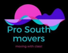 Pro South Movers Family Moving Services