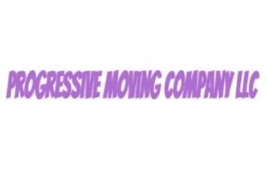 Progressive Moving Company