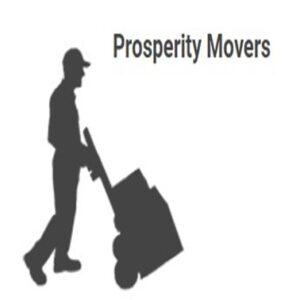 Prosperity Movers