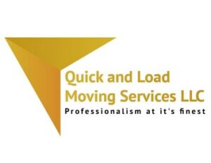 Quick and Load Moving Services