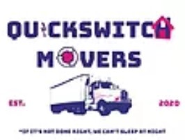 Quickswitch Movers