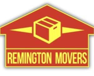 Remington Movers