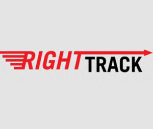 Right Track Moving & Storage