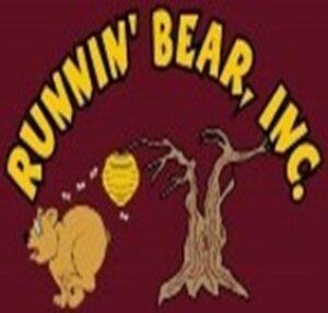 Runnin Bear Moving & Storage