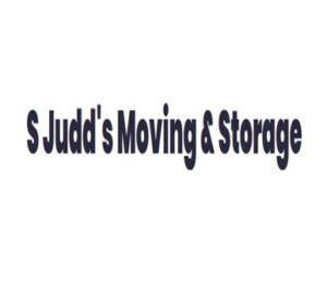 S Judd's Moving & Storage