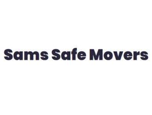 Sams Safe Movers