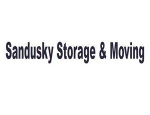 Sandusky Storage & Moving