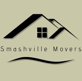 Smashville Movers