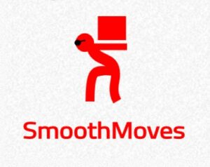 Smooth Moves Movers