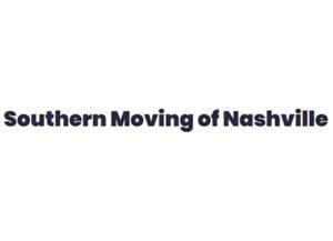 Southern Moving of Nashville