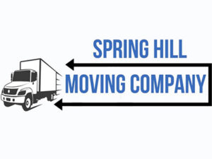 Spring Hill Moving Company