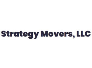 Strategy Movers