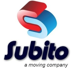 Subito Movers and Services