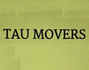 TAU Movers