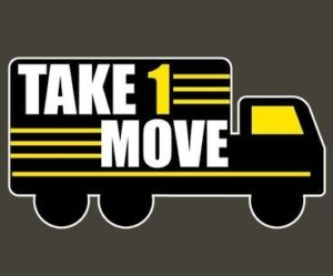 Take 1 Move Middle Tenn
