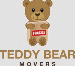 Teddy Bear Movers