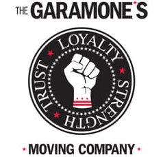 The Garamone's Moving Company