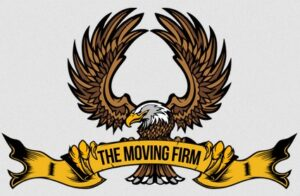 The Moving Firm PGH
