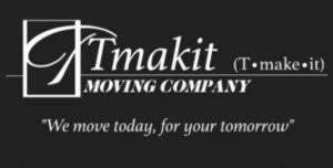 Tmakit Moving Company