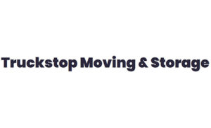 Truckstop Moving & Storage