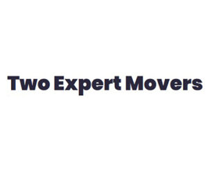 Two Expert Movers