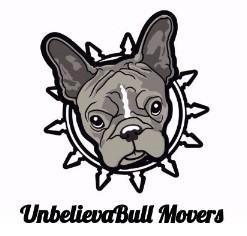 UnbelievaBull Movers