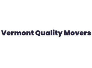 Vermont Quality Movers