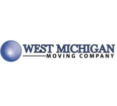 West Michigan Moving Company
