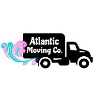 Atlantic Moving Co