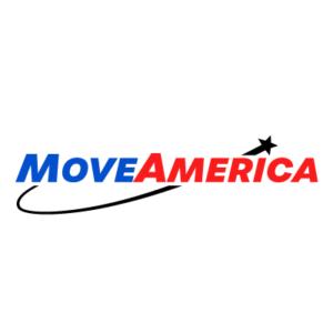 MoveAmerica