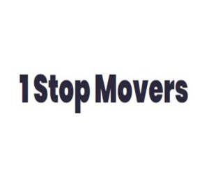 1 Stop Movers