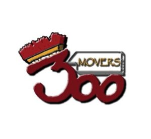 300Movers