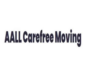 AALL Carefree Moving
