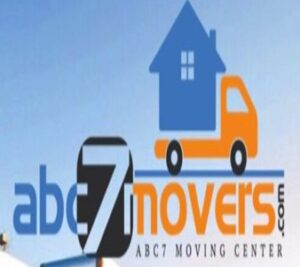 ABC7 Moving Center