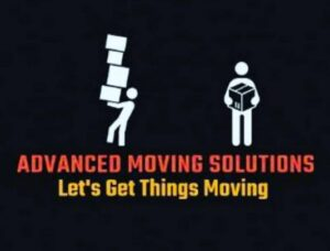 Advanced Moving Solutions