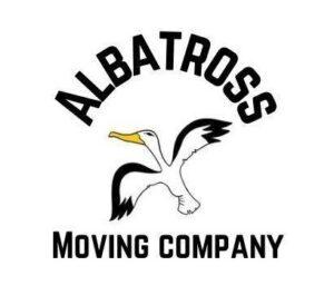 Albatross Moving Company