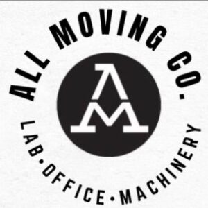 All Moving