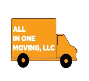 All in one moving