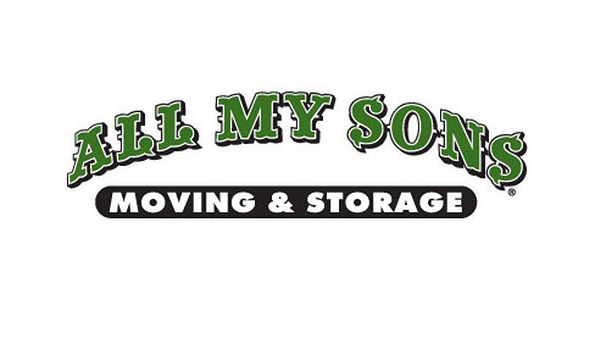 All My Sons logo