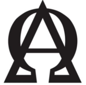 Alpha and Omega moving